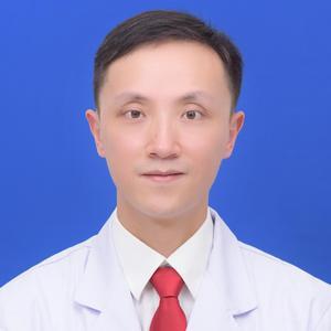 康复科杜科涛医生用户