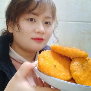 刘山姐的小厨房用户