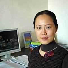 范志红注册营养师用户